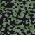 Camuflado Verde e Preto