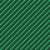 Carbon Verde