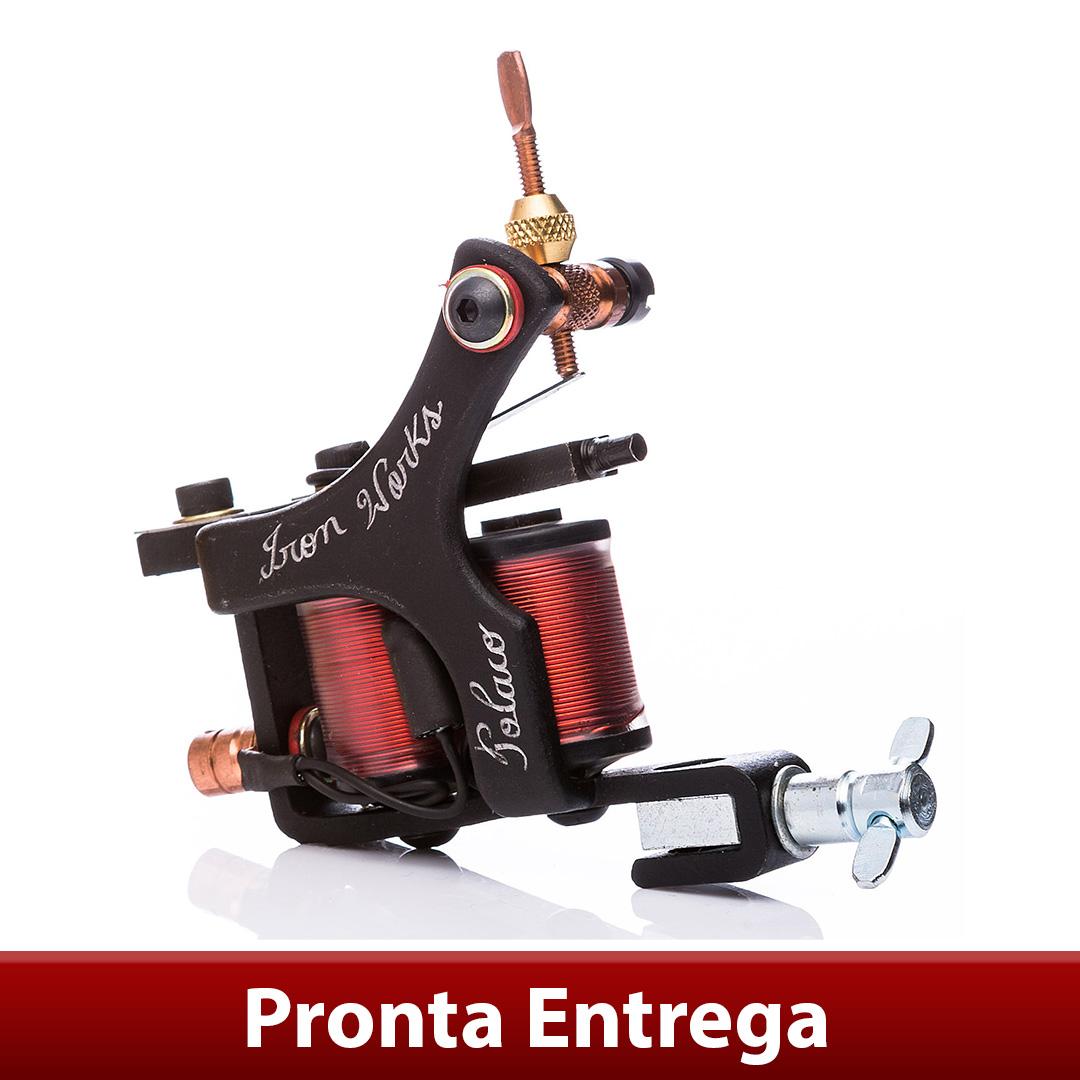 Special by Rudy Série 02S - Pronta Entrega