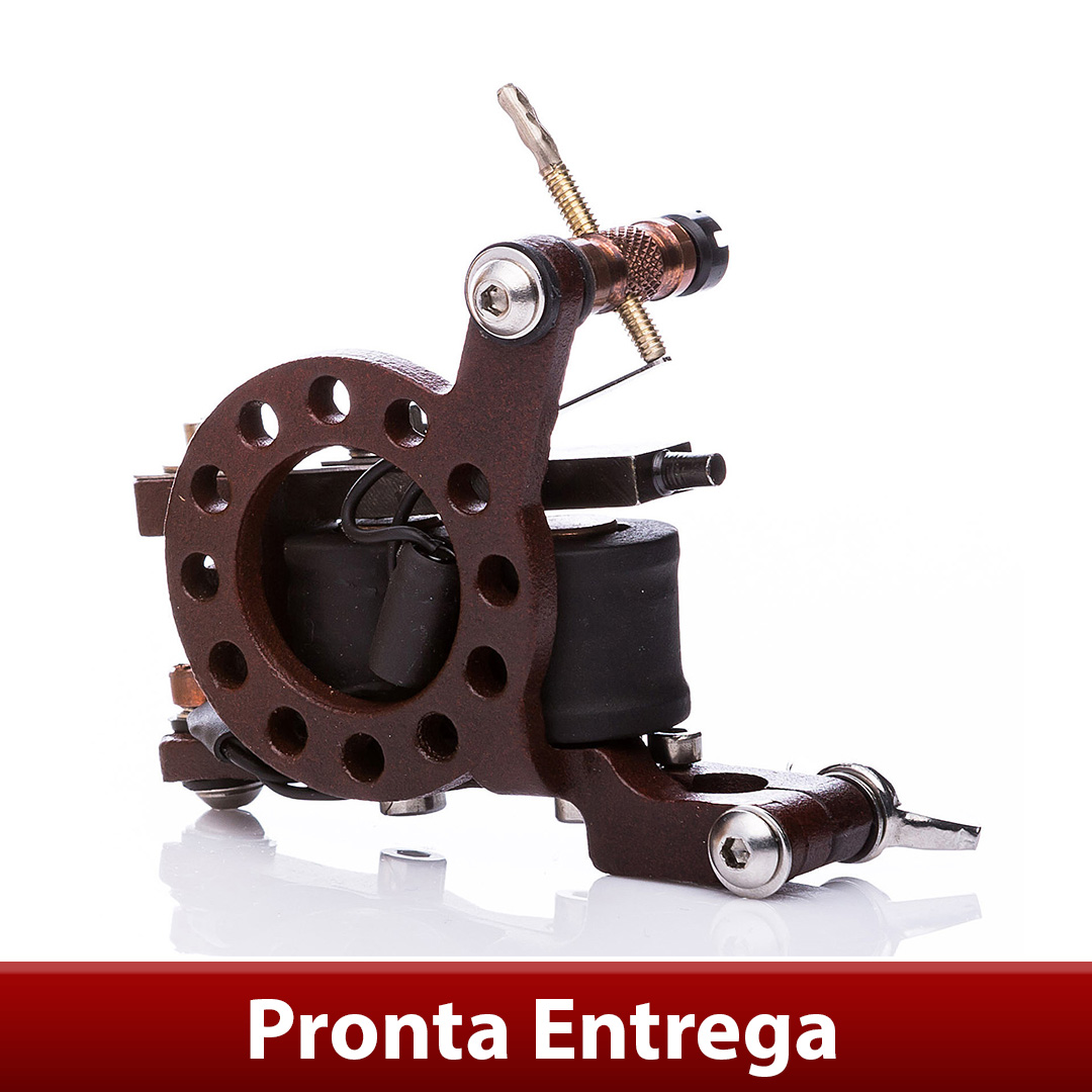 Telephone Dial Nano Série 15 Pronta Entrega