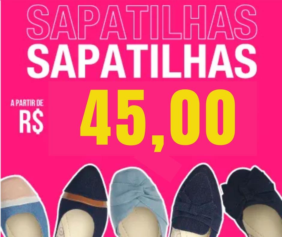 https://natal.mileumasapatilhas.com.br/sapatilha