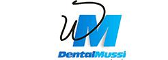 Dental Mussi