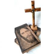 Crucifixo   - São  Bento