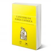 Livro Catecismo da Igreja Católica