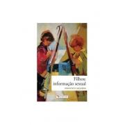 Livro Filhos: Informação Sexual
