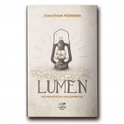 Livro Lumen: No Princípio da Vida Espiritual