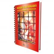 Livro Orações Selecionadas - Espiral