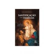 Livro Santificação das Famílias