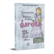 Livro Teresinha do Menino Jesus: A Garota Mais Popular do Mundo Inteiro (Reedição)