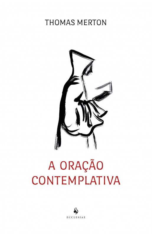 A oração contemplativa