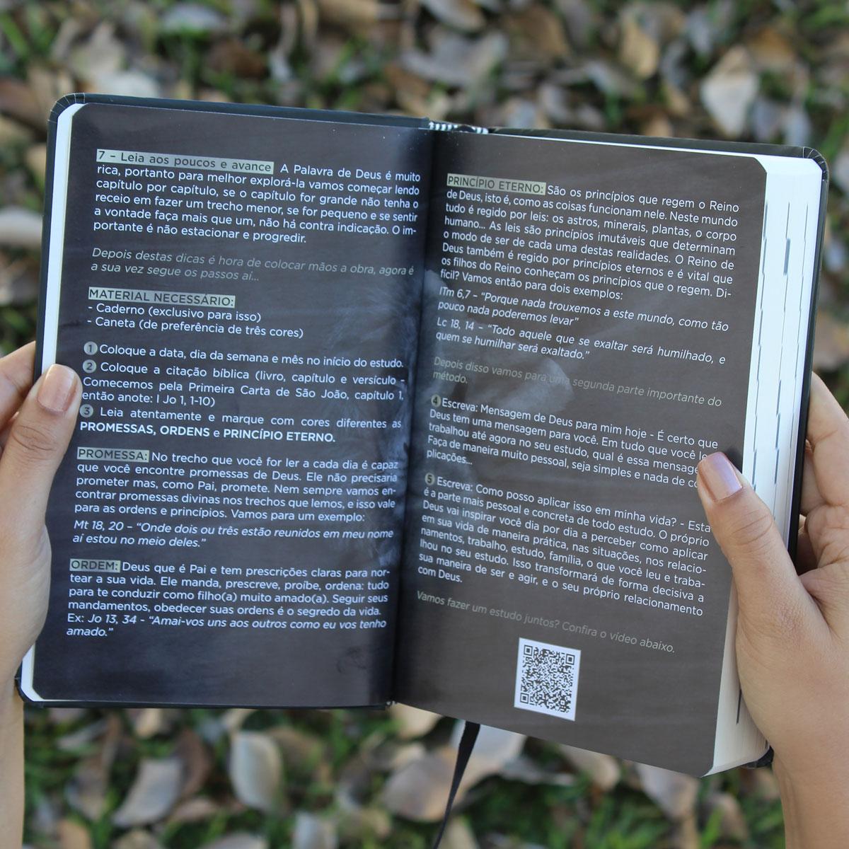 Bíblia Jovem