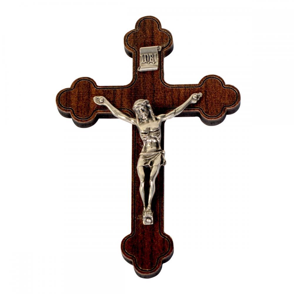 Crucifixo de Mão