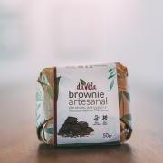 Brownie da Vila