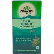 Chá Tulsi Original