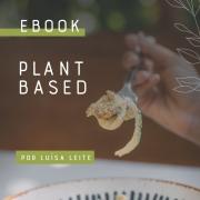 E-Book Plant Based