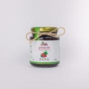 Geléia de Cranberry 240g