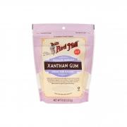 Goma Xantana - Bob's Red Mill