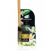 Aromatizador de ambiente- Flor de Laranjeira