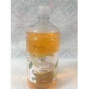 CÓPIA - Sabonete Liquido 1 litro- Baunilha