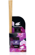 Difusor de Aromas- Zafira