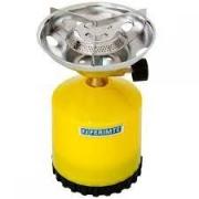 Fogareiro portátil à gás - 933886 - Ferimte