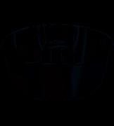 Forma Bolo Pudim Redonda C/ Tubo 26 - Alumínio Abc