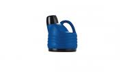 Garrafão Térmico 3,0 L Invicta Azul 8703