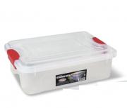Organizador Nitrobox 10  L