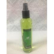 Perfume de Ambiente- Broto de Bambu