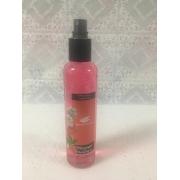 Perfume de Ambiente- Morango
