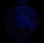 Regulador de Gás Imar 5 kg - IMARGÁS