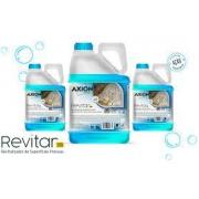 Limpa Pedra Revitalizador de Superficies Porosas- Axion Quimica - 5 litros