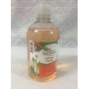 Sabonete Liquido 500 gramas- Melancia