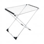 Varal de Chão Ibiza Aluminio  - Secalux