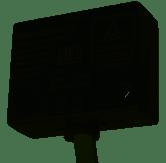 SENSOR MAG SEG SSM5-30R1P2A - COD. 531839