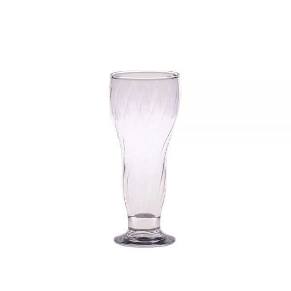 Taça Milk Shake 360 ml Clube Nadir - NAF 133