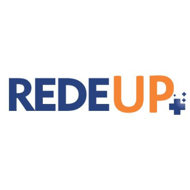 Rede Up