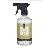 Água Perfumada para Tecidos 500ml - Via Aroma