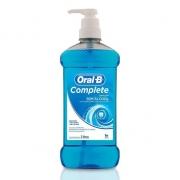 Antisséptico Bucal Complete 2L - Oral-B