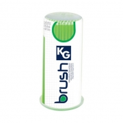 Aplicador Kg Brush - KG Sorensen