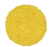 Boina de Polimento Amarelo - Imperial