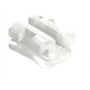 Braquete Reposição Ceramico Max Roth Slot 0,22 10Und - Morelli