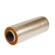 FILME PVC IMPORTADO 38cmX1.000m - BOMPACK