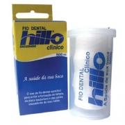 Fio Dental 500m - Hillo