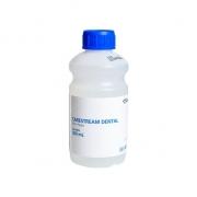 Fixador 500ml - Carestream