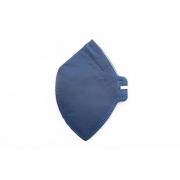 Máscaras N95 / PFF2 Kit com 10und - Camper