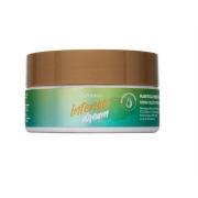 Manteiga Hidratante Desodorante Intense Dream 200g - Via Aroma