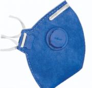 Mascara N95 Ecoar - Plastcor