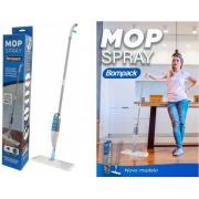 MOP SPRAY MICROFIBRA C/ CABO - BOMPACK