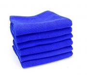 Pano microfibra azul - Imperial